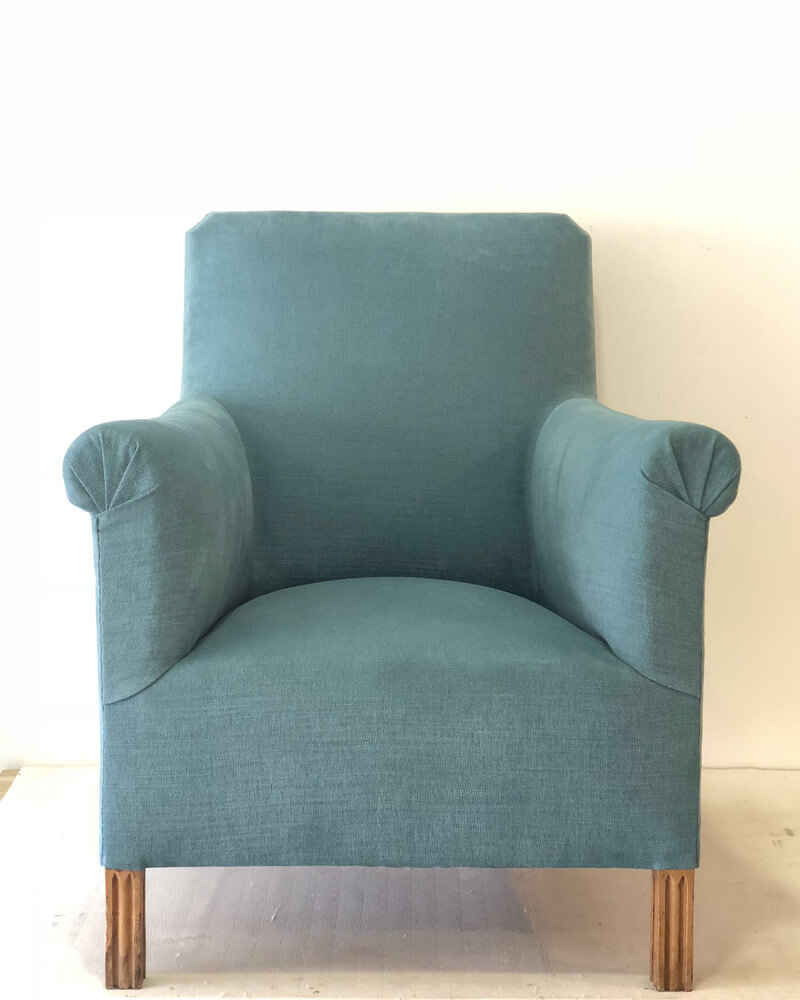 fauteuil_confortable_apres