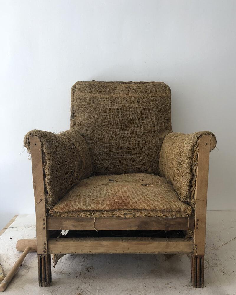 fauteuil_confortable_avant