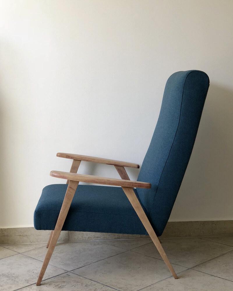 fauteuil_scandinave_apres