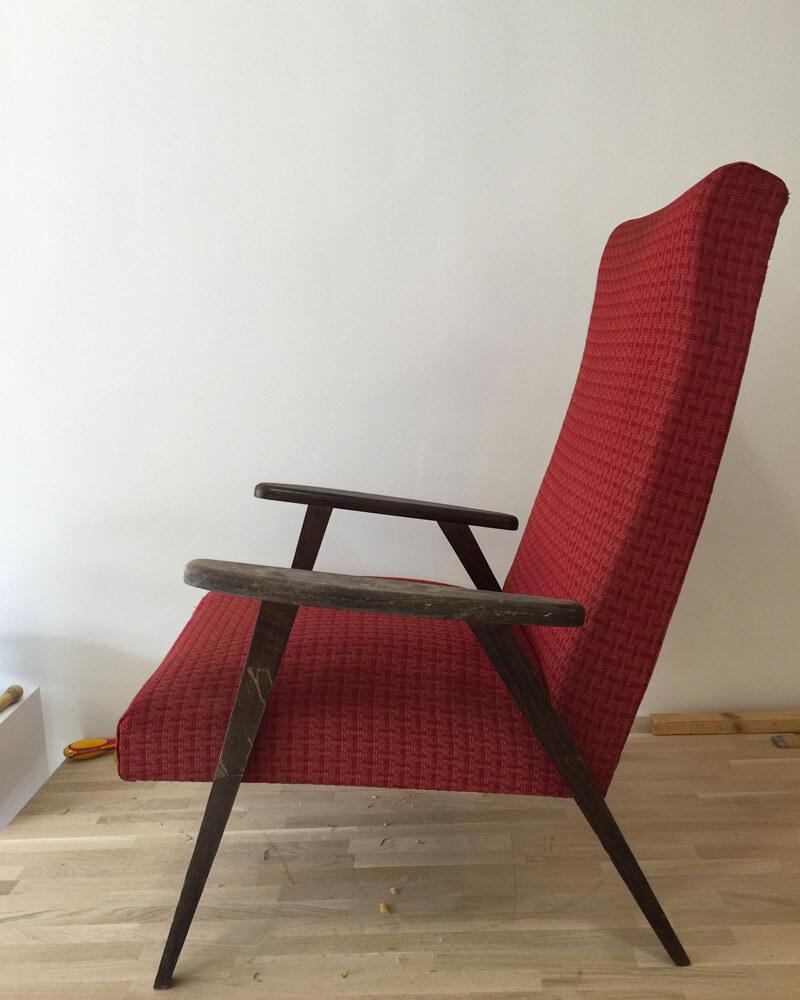 fauteuil_scandinave_avant