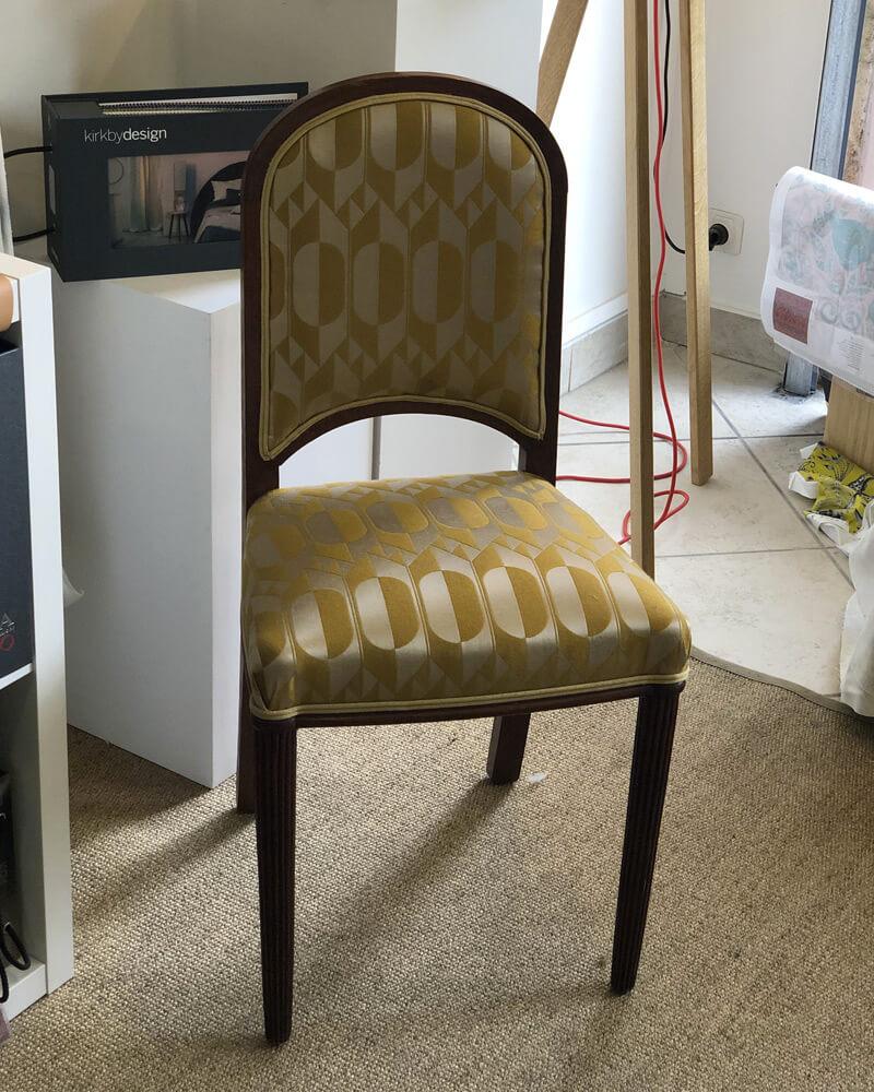 chaise-art-deco-apres