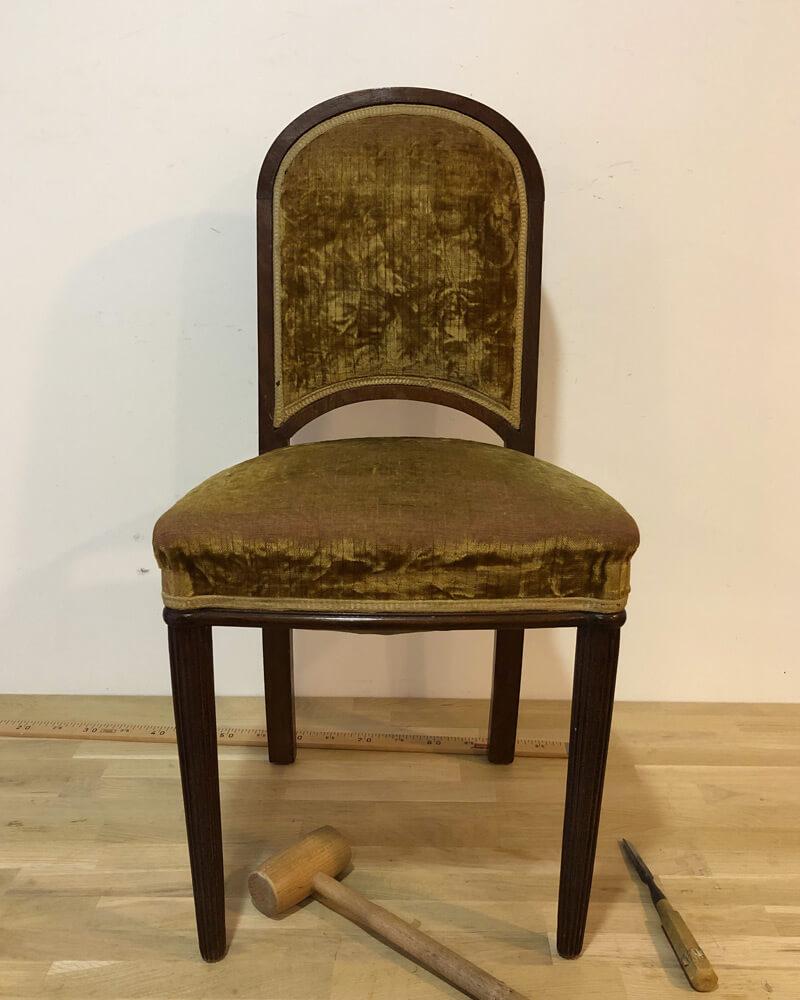 chaise-art-deco-avant
