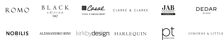 logo-marques-tissus-tapissier